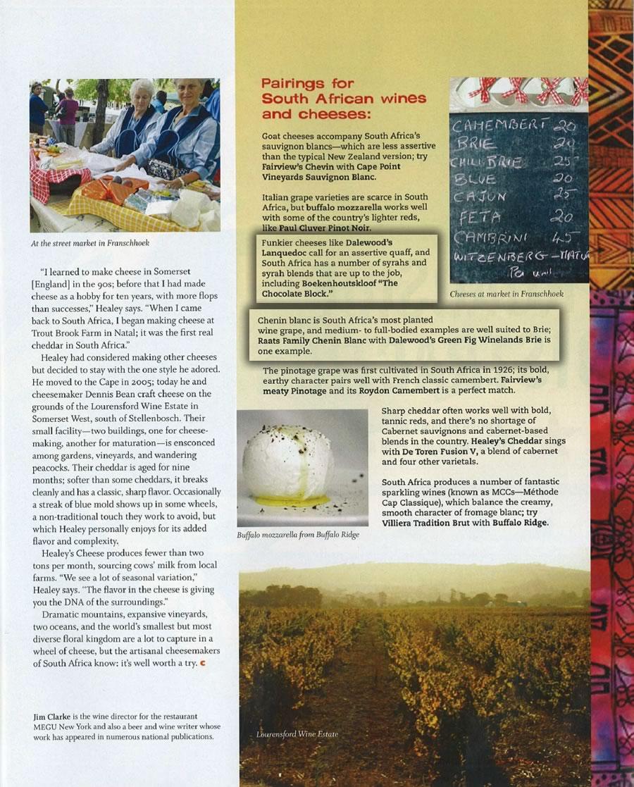 culture-magazine03