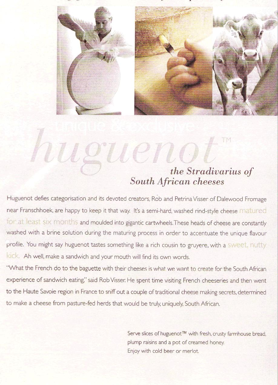 huguenot01